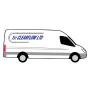 clearflow-van